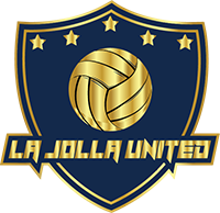 La Jolla United Water Polo Club